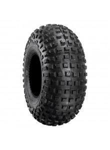 Duro Knobby Tire (HF240/HF240A) 25x12-9