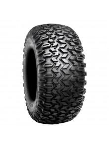 Duro HF244 Desert X-Country Tire 21x7-10