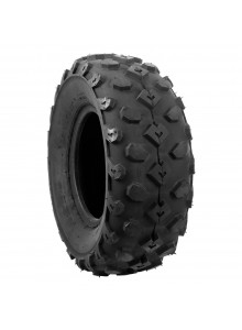 Duro HF246 Knobby Tire 20x7-8