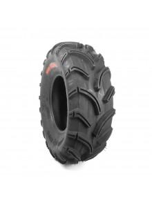 MAXXIS Mud Bug (M961) Tire 26x10-12