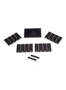 VForce3 Petal Kit
