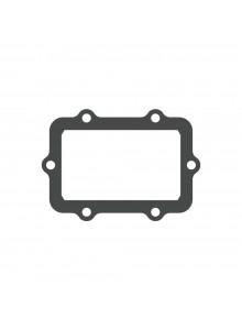 VForce Petal Gasket
