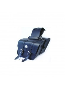 WILLIE & MAX Deluxe Series Luggage