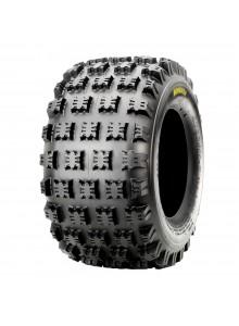 CST Ambush C9309 Tire 18x10-8