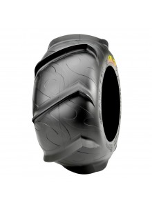 CST Ablaze CS02R Tire 20x11-10