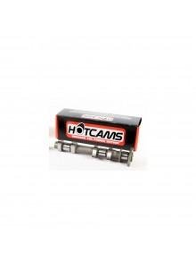 HOT CAMS ATV Camshaft 5258-2E