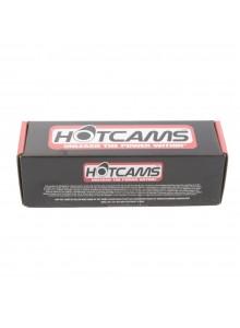 HOT CAMS ATV Camshaft 4017-1