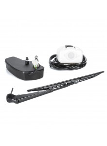 DFK CABS Wiper & Washer Set Automatic - Yes