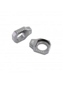 DRC - ZETA Adjusting Axle Block 022332