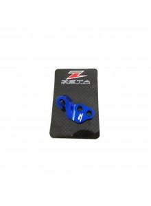 DRC - ZETA Clutch Cable Guide Yamaha