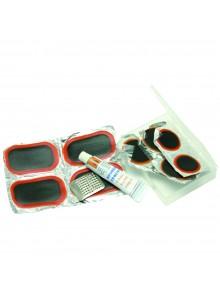 DRC - ZETA Cold Patch Tire Repair Kit