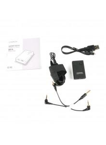 IMC BTA Bluetooth Adaptor for Bluetooth Headset