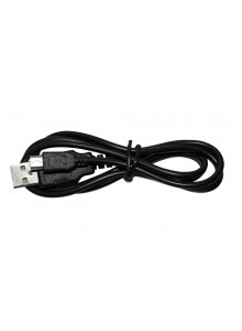 UCLEAR USB Charger for Communication System
