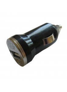 UCLEAR DC Car Charger for Communication System