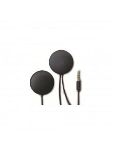 "UCLEAR HD Headphones 4.5"""