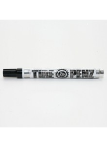 Tire Paint Pen