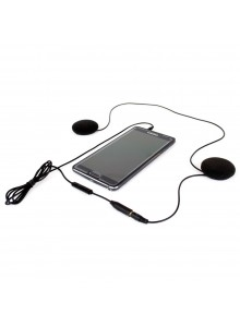 UCLEAR Pulse Plus Drop-In Headset