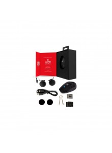 Uclear AMP GO Communication System - 300m