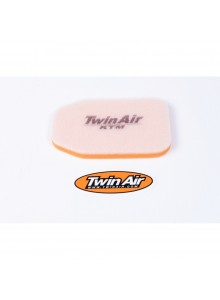 TWIN AIR Dual Stage Air Filter KTM