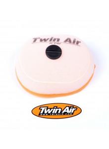 Twin Air Dual Stage Air Filter Fits KTM, Fits Husqvarna