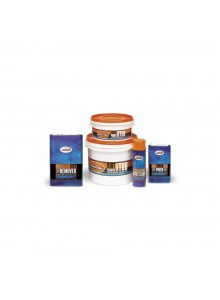 TWIN AIR Filter System Care Grease