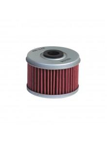 K&N Oil Filter 027002