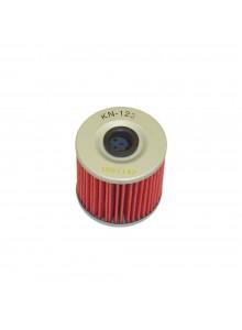 K&N Oil Filter 027003