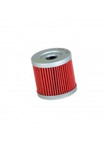 K&N Oil Filter 027005