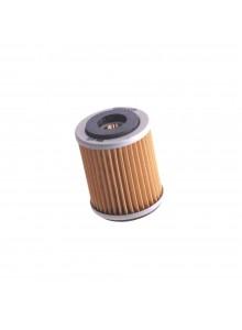 K&N Oil Filter 027006