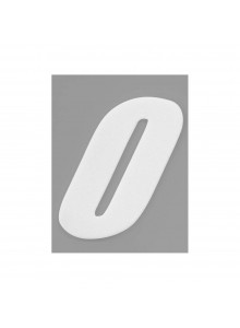 DRC - ZETA Urethane Number
