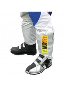 DRC - ZETA Boot Cover Mud-Off Men