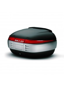 SHAD Case Cap SH50