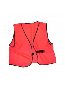 Action Safety Vest, Basic Men