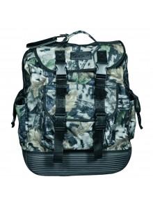 Action Hunting Bag S225 60 L