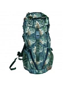 DeepWood Hunting Bag