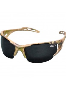 Action Polarized Sunglasse - Camo Frame Camo