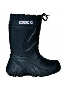 CKX EVA Boots Child - Snowmobile