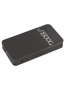Boostr Battery Charger Premium 8000 mAh Premium - 036000