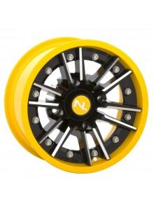 Storm Wheel