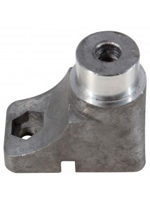 KIMPEX Idler Wheel Support