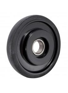 Kimpex Rouski Rouski Replacement Wheel
