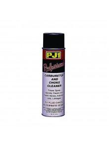 PJ1 Professional Shop Cleaner 16 oz