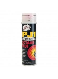 PJ1 Gas Energizer Octane Plus