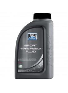 Bel-Ray Sport Transmission Fluid