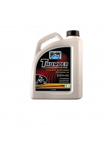 Bel-Ray Synthetic Ester Blend Motor Oil 10W40
