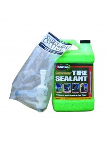 SLIME Tire Sealant Liquid