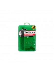 SLIME Tire Tackle Repair Kit