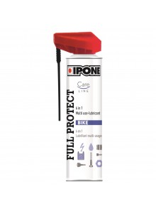 IPONE Multi use-lubricant