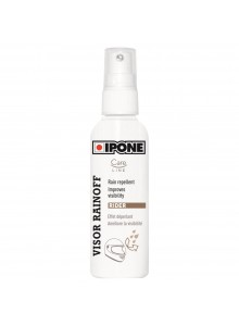 IPONE Rainoff Spray 100 ml