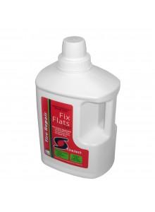 TIREJECT Tire Sealant, Refill 1 Gallon Liquid